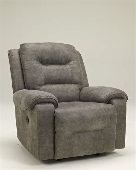 Best Deals On Recliners by Best Deals On Rocker Recliners 28 Images Review