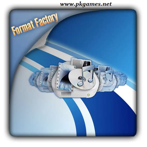 format factory video cutter free download pc games and software download format