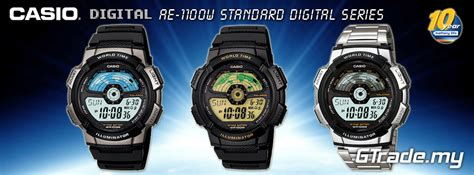 Obral Casio Standard Ae 1100w 1av casio standard ae 1100w 1av digital end 4 17 2019 4 59 pm