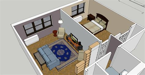 Attractive Simple 3d Home Design Software Free Download #6: Plan-my-room-layout-plan-my-room-help-what-to-do-with-my-living-room-design-challenge-top-10-bedroom-designs.jpg