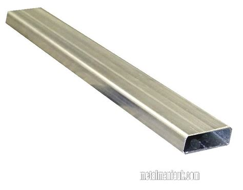 rectangular hollow section steel erw 40mm x 15mm x 1 5mm