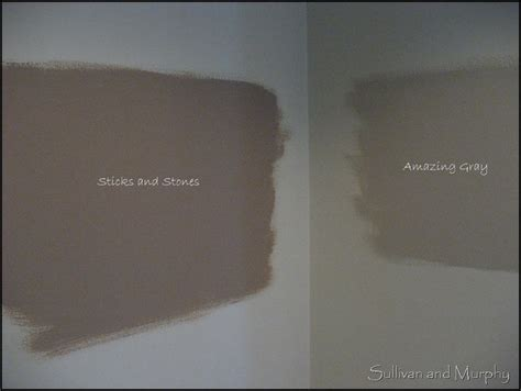 sherwin williams living room paint