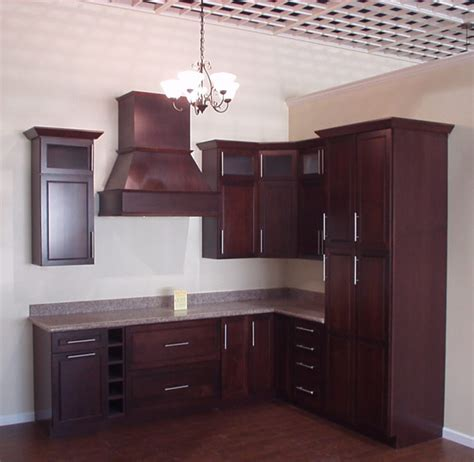 Electric Soup Kettle Ox 716 Oxone harga modena kitchen set kitchen set 2017 grasscloth