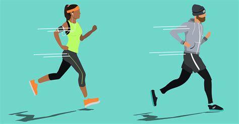 uk sports running athletics clothing shoes