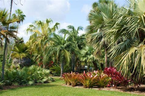 Fairchild Garden Fairchild Botanic Garden