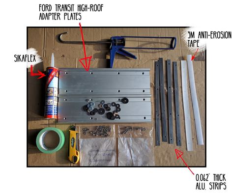 awning installation instructions awning installation faroutride