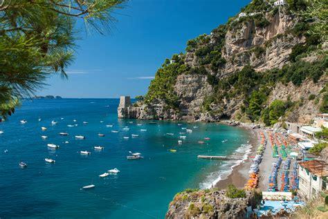 best amalfi coast amalfi coast beaches where to go