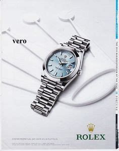 rolex ads 2015 rolex 2015 magazine ad watch oyster perpetual gmt master