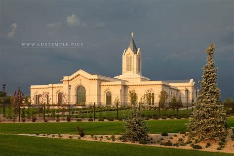 light center fort collins fort collins temple light in the lds temple pictures