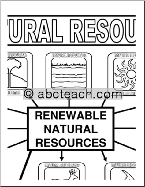 washington natural resources coloring pages coloring pages
