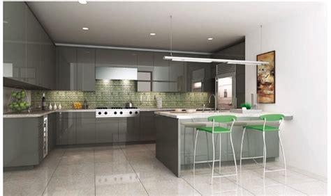 2017 mutfak dolab箟 modelleri mutfak 2018 mutfak dolabı balgat dekorasyon balgat dekorasyon