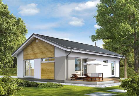 Danwood Haus Polen by Bungalow Holzh 228 User Fertigh 228 User Mehrgenerationenhaus