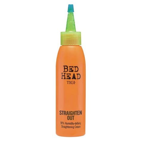 bed head shoo bed head tigi shoo 28 images tigi bed head urban