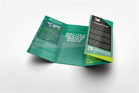 Kaos X X Poster 03 jasa desain brosur flyer poster banner xbanner