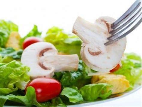Jaket Parasut Diet tips diet sehat dan aman