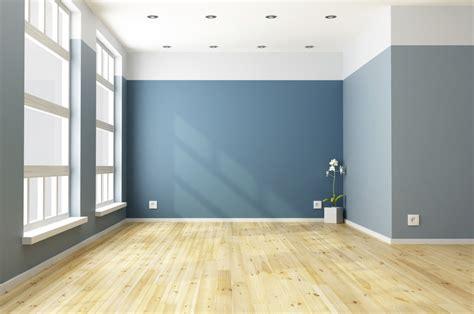 wohnzimmer artikel wohnzimmer renovieren checkliste