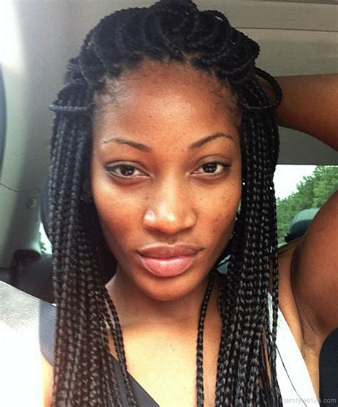 african hairstyles and their names nice black braided hairstyle