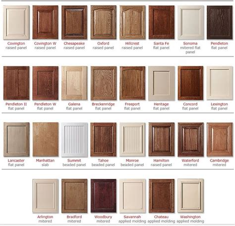 kitchen cabinet styles and finishes kitchen cabinets color selection cabinet colors choices