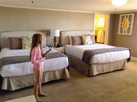 hotel coronado kate room 15 things to do at the hotel coronado la jolla