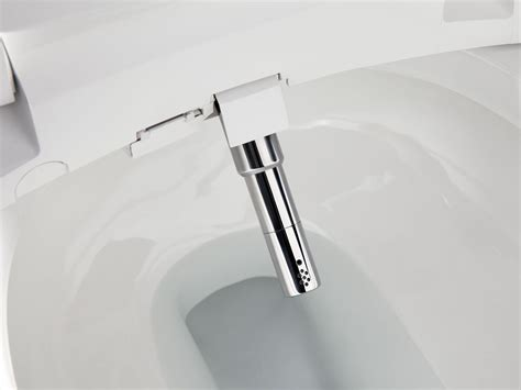 bidet sifon standard plumbing supply product kohler c3 174 230 k 4108
