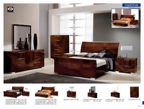modern bedroom furniture beds modern bedrooms bedroom furniture