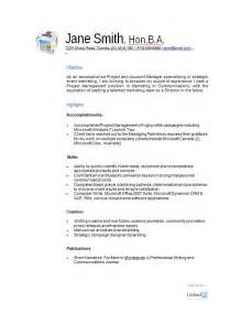 html resume template free free sle resume templates learnhowtoloseweight net