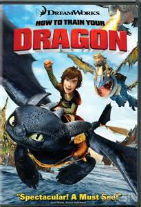library thoughts train dragon