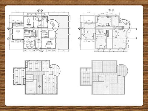 revit floor plans revit commercial project ricky brown archinect
