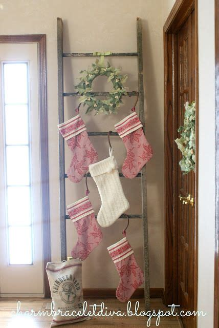 best 25 christmas decorations 2017 ideas on pinterest