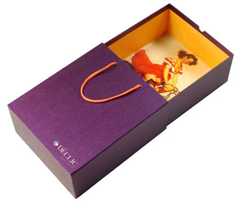 gift box fathers day gift boxes