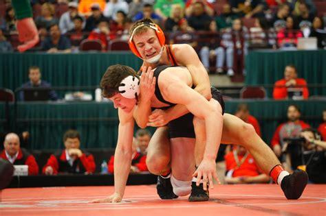 ohio high school wrestling sectionals 2016 ohio high school athletic association download pdf