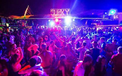 hotspots  nightlife  krabi  party freak  visit