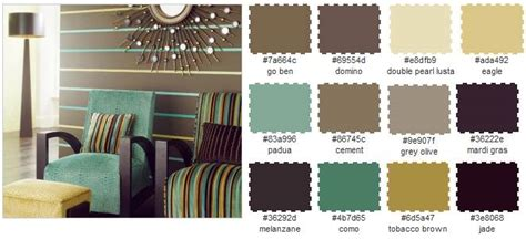 interior design color palette generator decorating color palette generator interior design