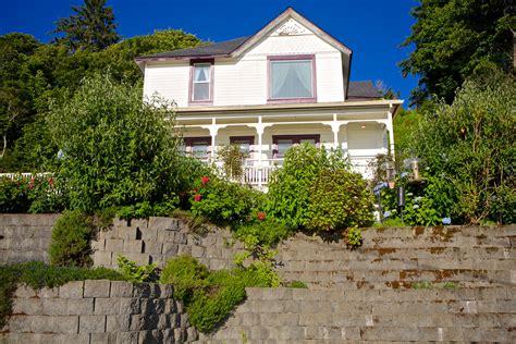 goonies house address goonies house address house plan 2017