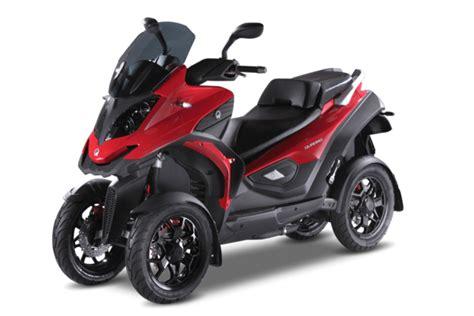 3 Rad Auto Kaufen by Home 3 Rad Roller 4 Rad Roller Dreirad Roller Quadro