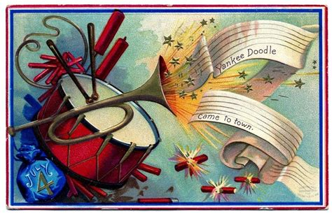 doodle came to yankee doodle came to town pictures photos and images