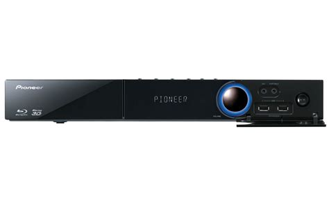 pioneer 5 1 ch 3d smart home theater system htz