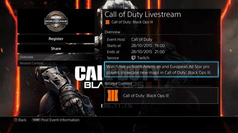 black ops mp maps codworldleauge intel coming