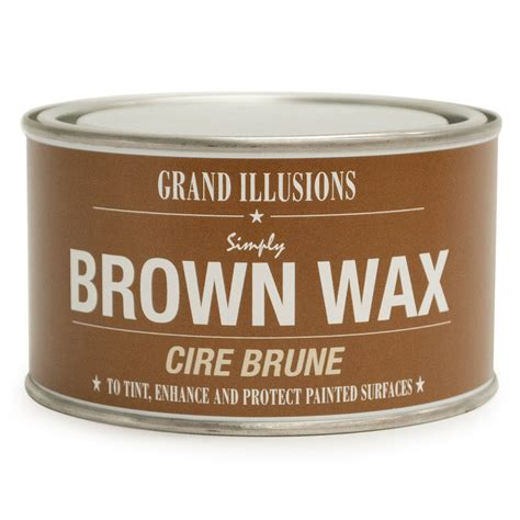 browns find buyer for ues home brown wax buy from period home style