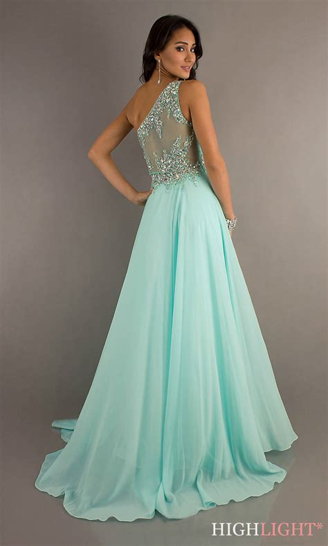 mint green beaded dress mint beaded prom evening pageant cocktail dress
