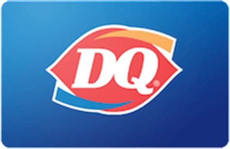 Dairy Queen Gift Card - buy dairy queen gift cards discounts up to 35 cardcash