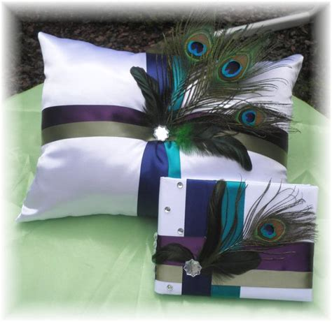 Quinceanera Pillow For Shoes by 80 Sweet Fifteen Quinceanera Shoe Kneeling Pillow Guest