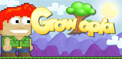 Download growtopia v2 0 mod apk unlimited coins axeetech