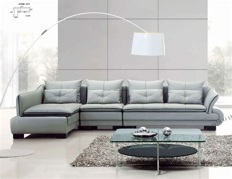 modern leather sofa sets beautiful contemporary leather sofa inspirational sofa
