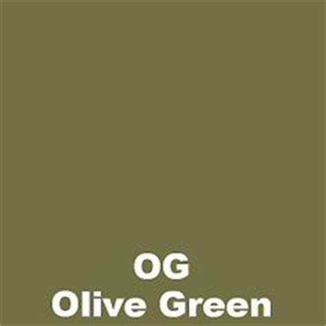 olive green color code search kitchen color ideas olives colors and shades