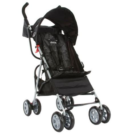 car seat stroller swing combo best car seat stroller combo seat stroller combo best
