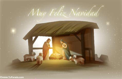 imagenes feliz navidad pesebre pesebre mar 237 a jos 233 y el ni 241 o jes 250 s felices fiestas
