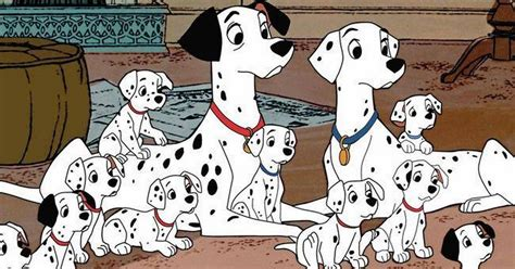 alex and warios adventures of 101 dalmations there s a friendly screening of 101 dalmatians