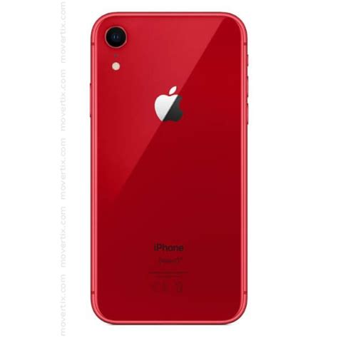 apple iphone xr avec 64go 0190198771186 movertix t 233 l 233 phones mobiles et smartphones