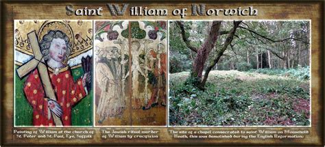 the murder of william of norwich the origins of the blood libel in europe books ripper ritual murder proven azl home